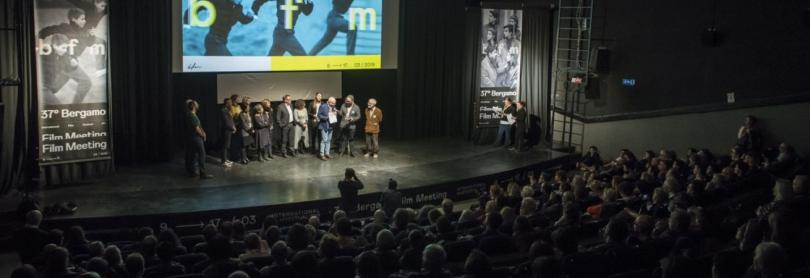 BFM16-03-2019_Auditorium_68-1310x450.jpg