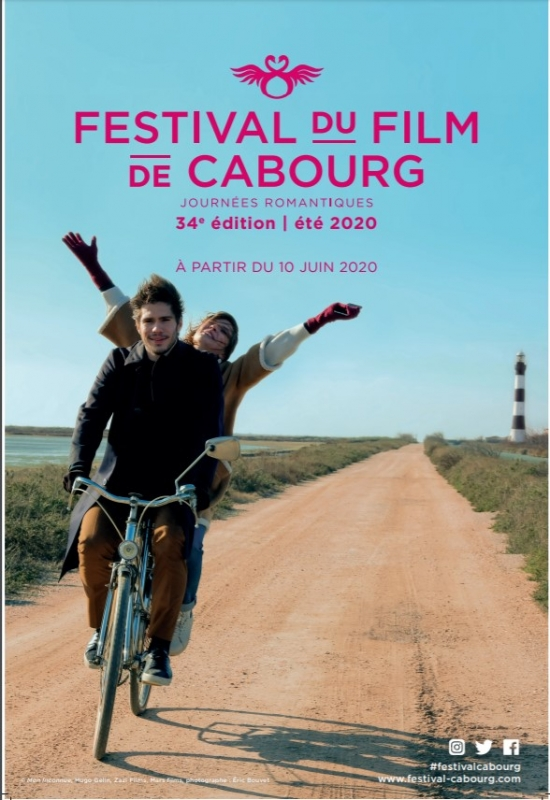 CABOURG.jpg