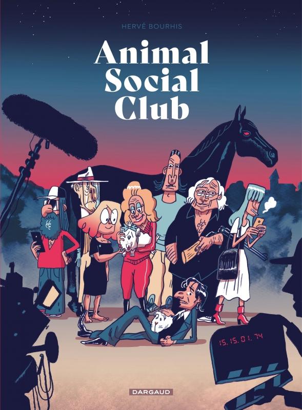CV_ANIMAL_SOCIAL_CLUB_HD.jpg