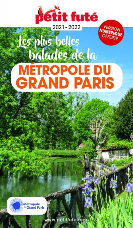 Couv_Petit_Fute_les_plus_belles_balades_de_la_Metropole_du_Grand_Paris.jpg