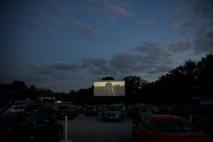 Drive-In%20Photos_Full%20crowd%20drive%20in.jpg