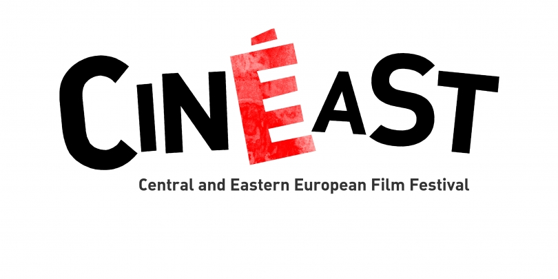 En_logo_Cineast_grey_1.jpg