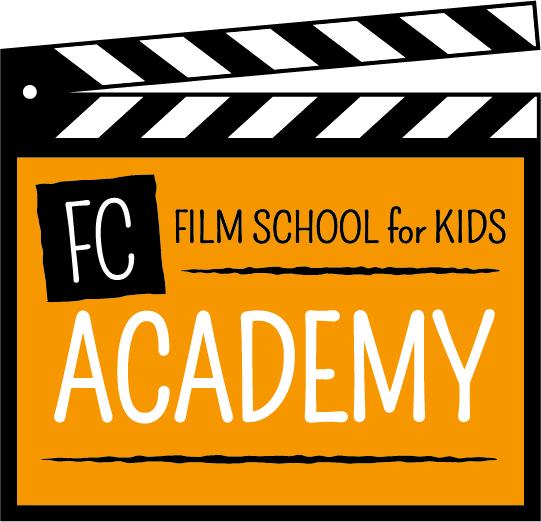 FC-Academy-FINAL-2017.jpg