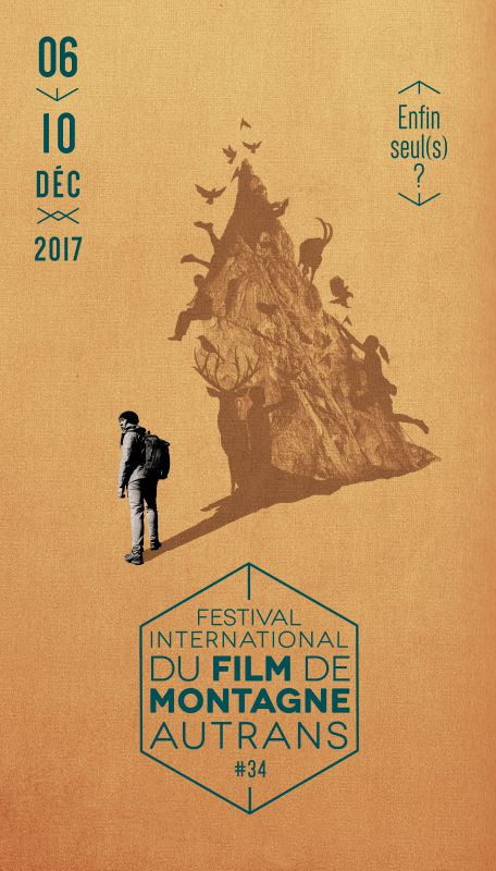 FIFMA2017-affiche.jpg