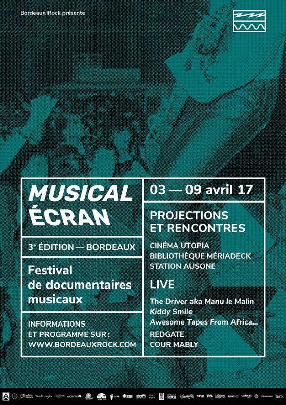 Festival%20Musical%20Ecran%202017%20JPEG.jpg