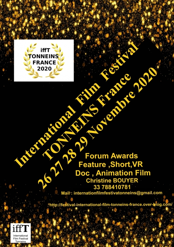 Flyer%20film%202020-1.jpg