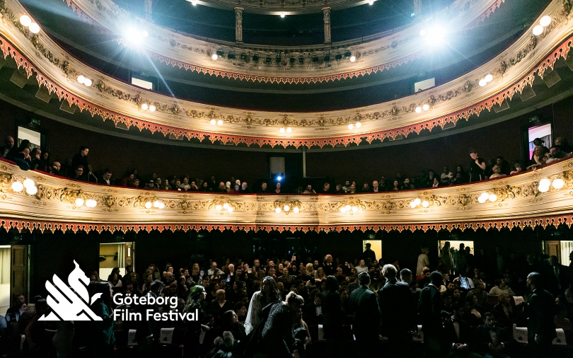 GFF_pressbild_stora_teatern.jpg