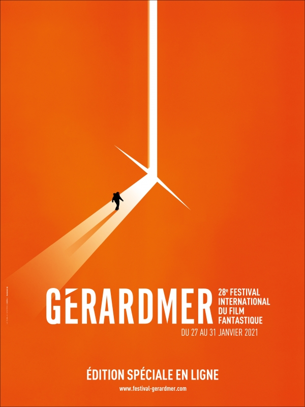 Gerardmer21HD.jpg