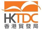 HKTDC3.jpg