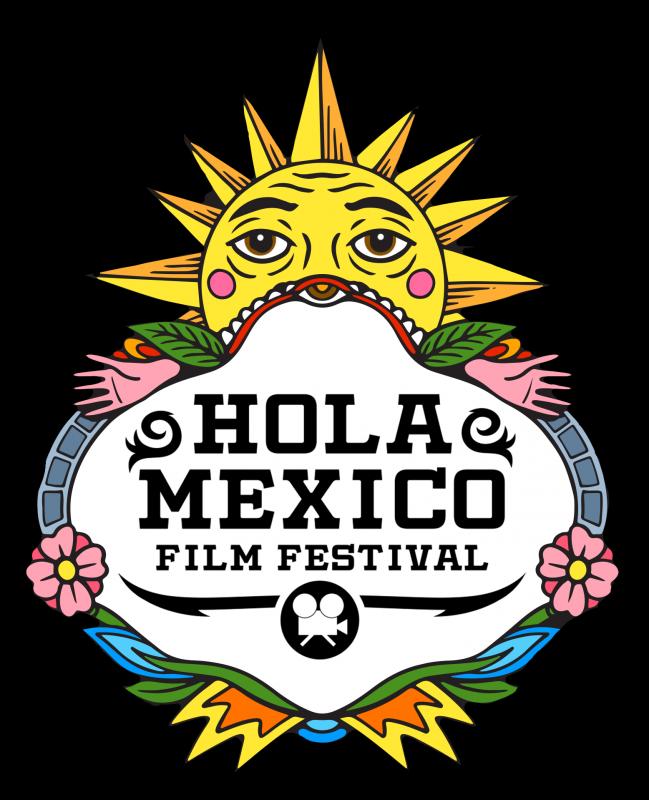 HMFF-logo-2020-large.png
