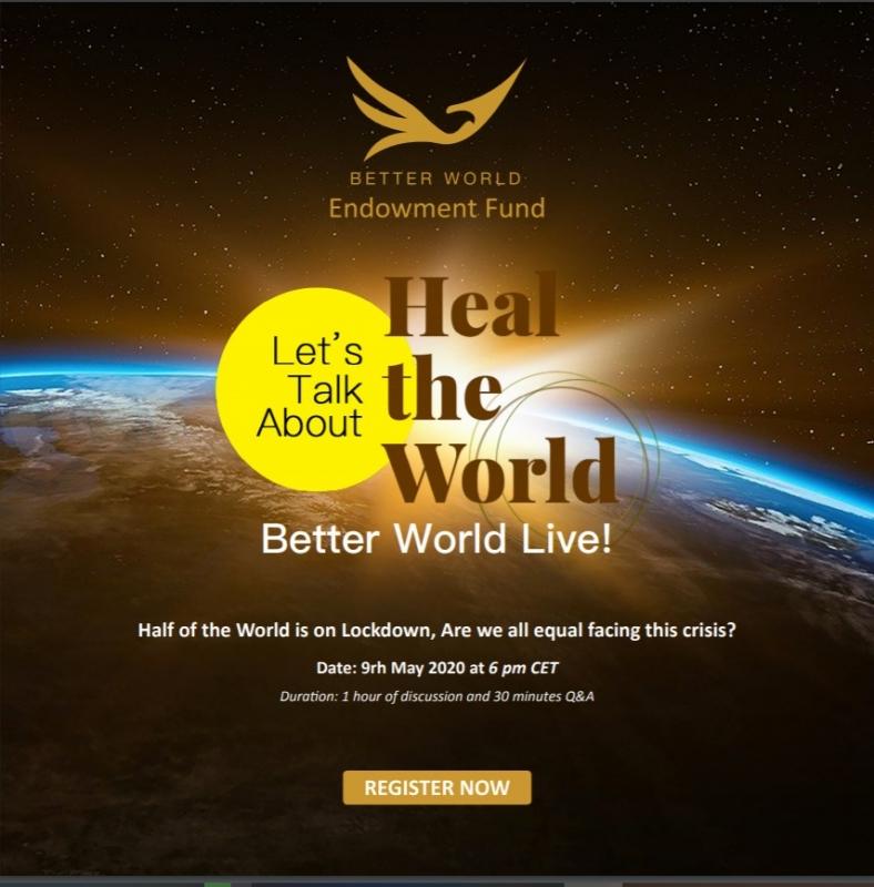 Heal11.jpg