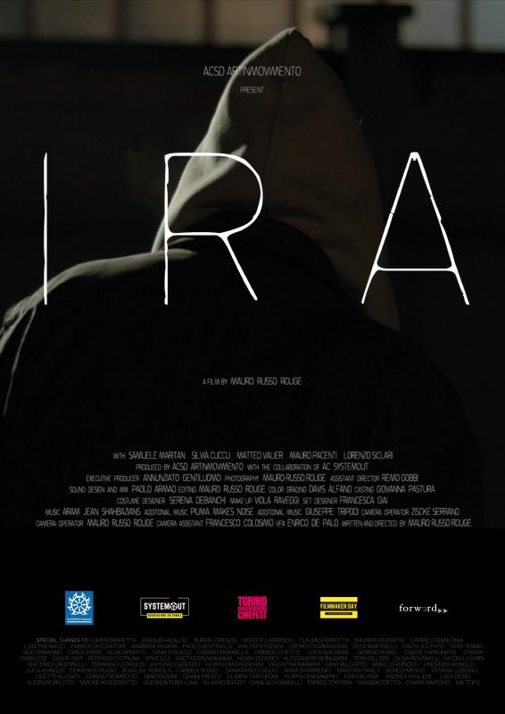 IRA_poster.png
