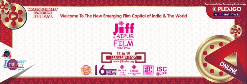 JIFF2021_1.png