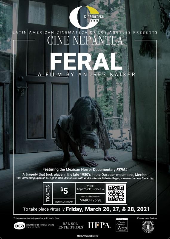 LACLA-Feral-Poster-v6.jpg