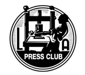 LaPressClubArt2021.png