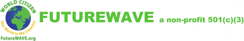 Letterhead_with_logo_in_color_2018_no_space_copy.jpg