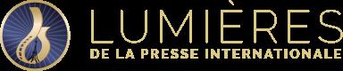 Logo-academie-lumieres.png