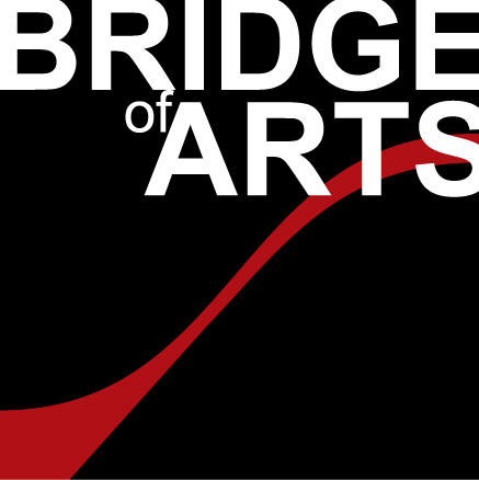 Logo_Bridge_of_Arts.jpg