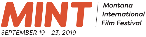 MINT-2019-Logo-w-dates.png