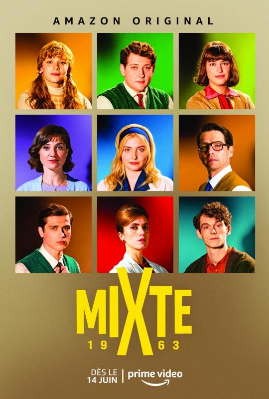MIXTE_27x40_YEARBOOK_UNBRANDED.jpg