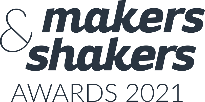 Makers%26Shakers%20Logo%202021%20%28stacked%29.png