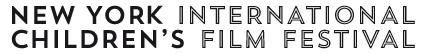 NYICFF-Logo-Long-Black.jpg