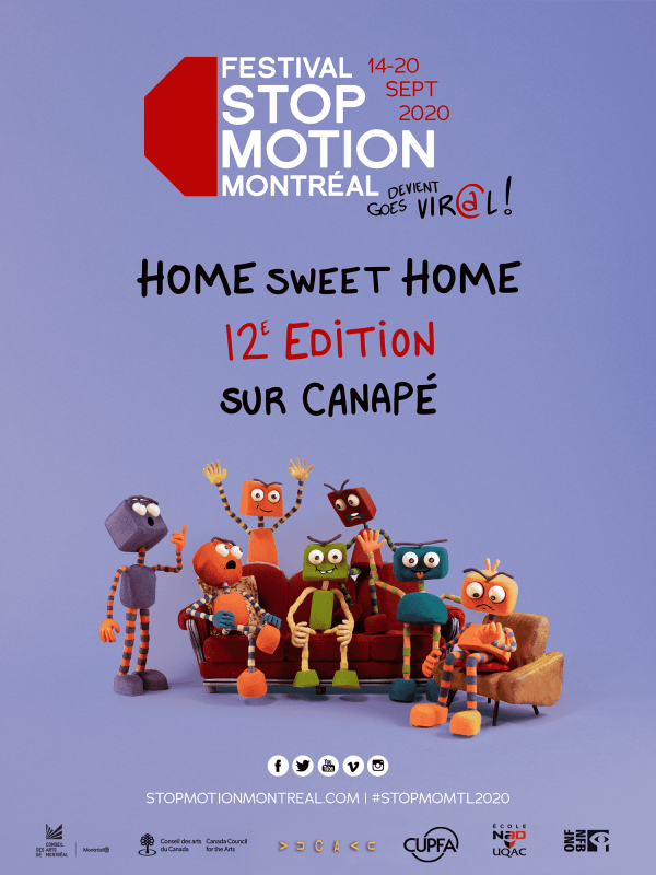 POSTER_Festival%20Stop%20Motion%20Montreal_2020_LR.png