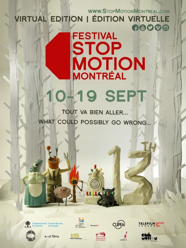 Poster_13th%20Festival%20Stop%20Motion%20Montr%C3%A9al%20%C2%A9%20Design%2C%20illustration%20and%20photography%20by%20Gianluca%20Maruotti.jpg