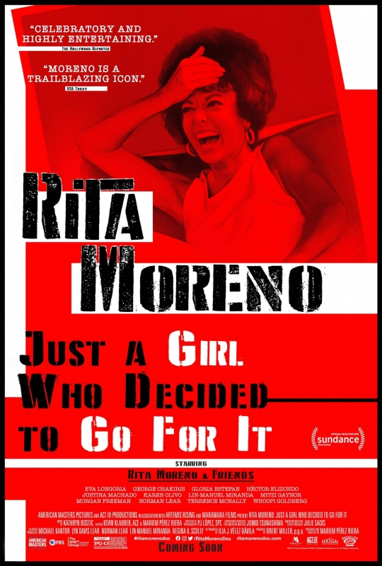 RITA-Poster-1-scaled.jpg