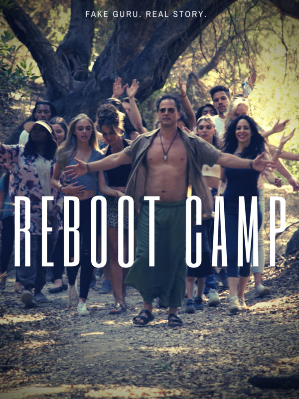 Reboot-Camp_Poster.jpg