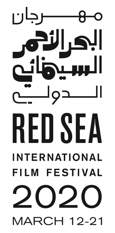 Red%20Sea%20Film%20Festival.png