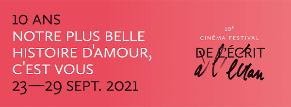 Signature%20mail%2010%20ans.png