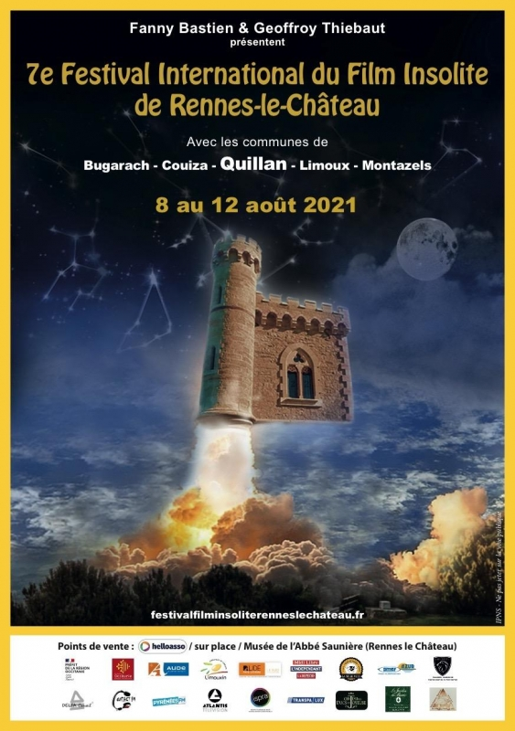 TRACT-affiche-20juillet-FESTIVAL-INSOLITE-RLC-8.jpg