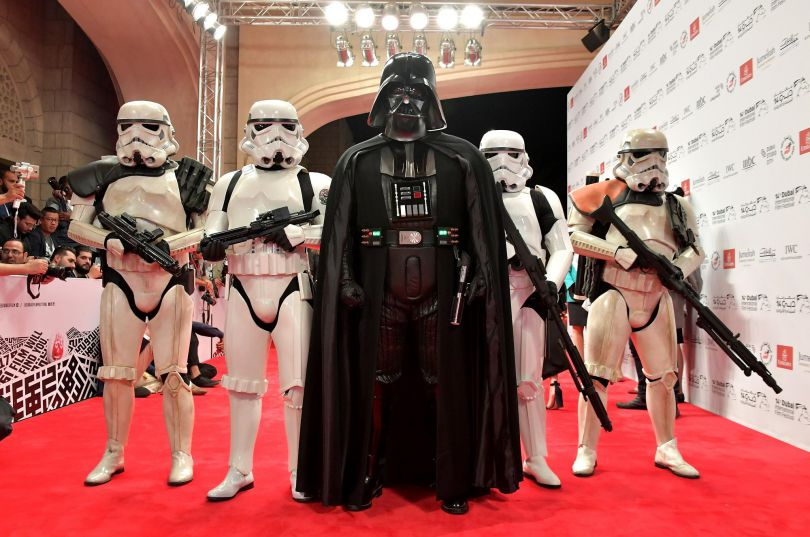 The%20DIFF%20red%20carpet%20in%20full%20force%20for%20the%20closing%20film%20Star%20Wars%20The%20Last%20Jedi.jpg