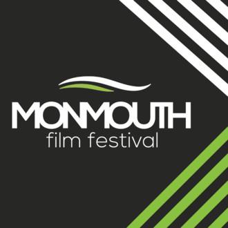 The%20Monmouth%20Film%20Festival.jpg