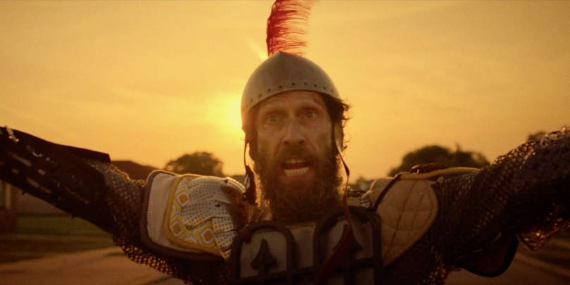 Tim-Blake-Nelson-The-True-Don-Quixote.jpg