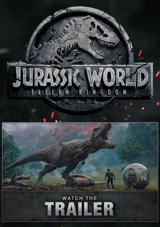 Uni_Jurassic_Trailer_Eblast_V3_1_.jpg