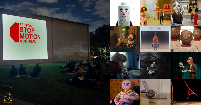 Visuel_Projection%20ext%C3%A9rieure_Outdoor%20Screening.png