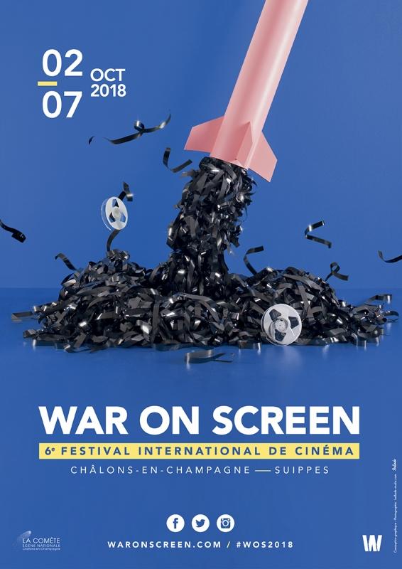 WAR_ON_SCREEN_2018_0.jpg