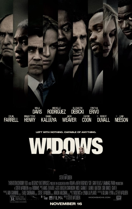 WIDOWS%20Ver%20A%20sRGB.jpg