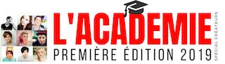academie-signature.jpg