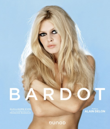 bardot.PNG