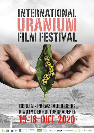 berlin_uranium_film_festival_poster_2020_-_web.jpeg