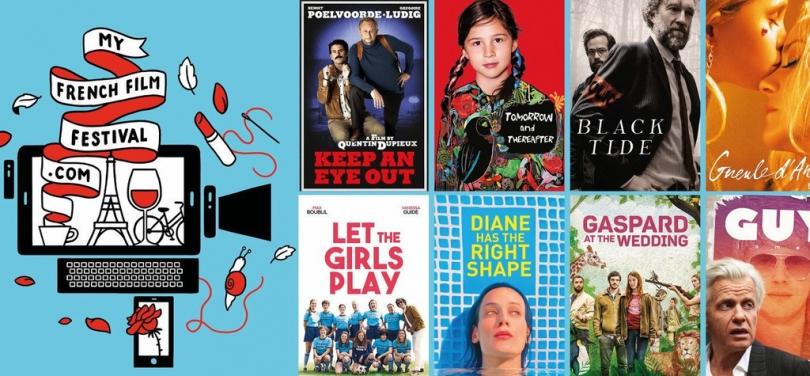 decouvrez-la-selection-et-le-jury-de-la-9e-edition-de-myfrenchfilmfestival.jpg