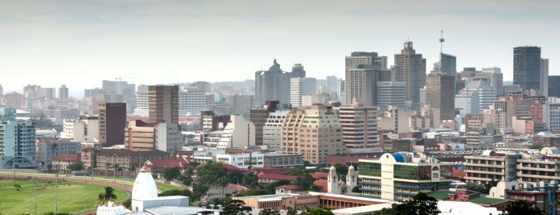 durban-greyville-racecourse-and-central-office-buildings.jpg