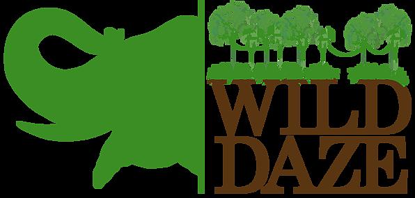 Wild Daze Cast Filmfestivals Com