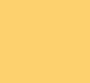 fest-logo-sedona-gold2-1.png