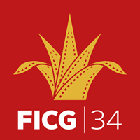 ficg34.png