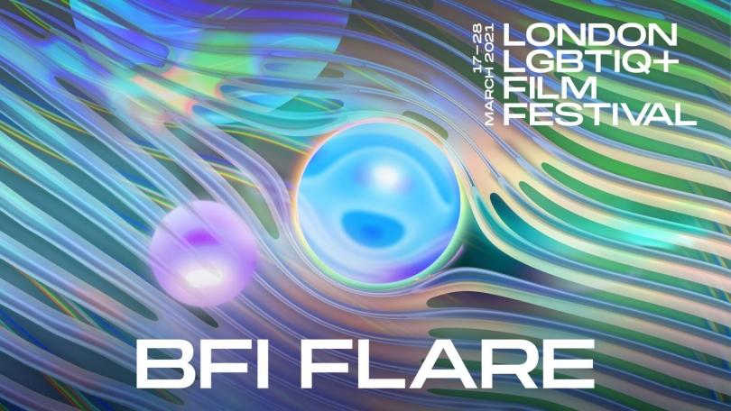 flare-2021-artwork-v2.jpg