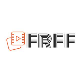 logoFRFF.jpg